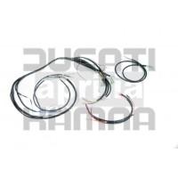 Tremendous Ducati 860 Gt Wiring Harness Schematic Diagram Download Wiring Digital Resources Indicompassionincorg