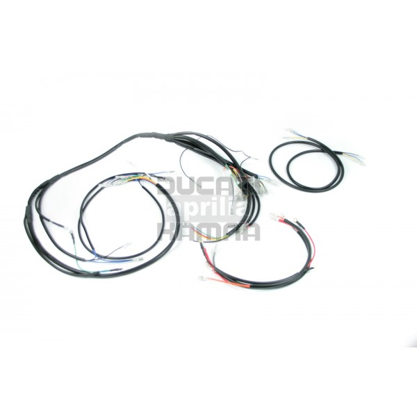 f1 wiring harness wiring harness ducati bevel 750 ss gt electric parts ducati  wiring harness ducati bevel 750 ss gt