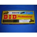 D.I.D. chain 50(530)VM