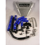 Oilcooler Kit for 899 / 1199 / 1299 Panigale