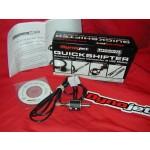 Dynojet Quickshifter for Power Commander III USB models