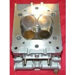 Headporting Testa Stretta 749/996R/998/999/Bi/S/R