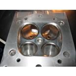 Headporting 996R/998/999 Bi/S/R Testastretta