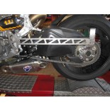 Frame tool for rear height adjustment 899 / 1199 / 1299
