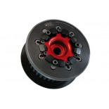 STM slipper clutch for Panigale V4