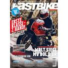 Fastbike 3- 2013