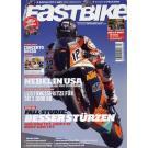 Fast Bike 03-2012