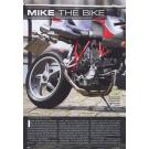 Custombike 7/2007 --- MH 900 i.e.