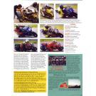 Motorsport Live 1/2000---Sam Isaac Racer 944 SS