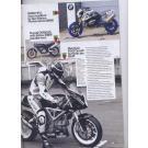 PM Magazin U.K. 9/2007 --- 2V Testa