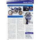 Tuningspezial 2000-Ducati 900 SS i.e. Spezialumbau