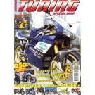 Fighters Sonderausgabe 1/2000 -Ducati Kämna 985 Evo