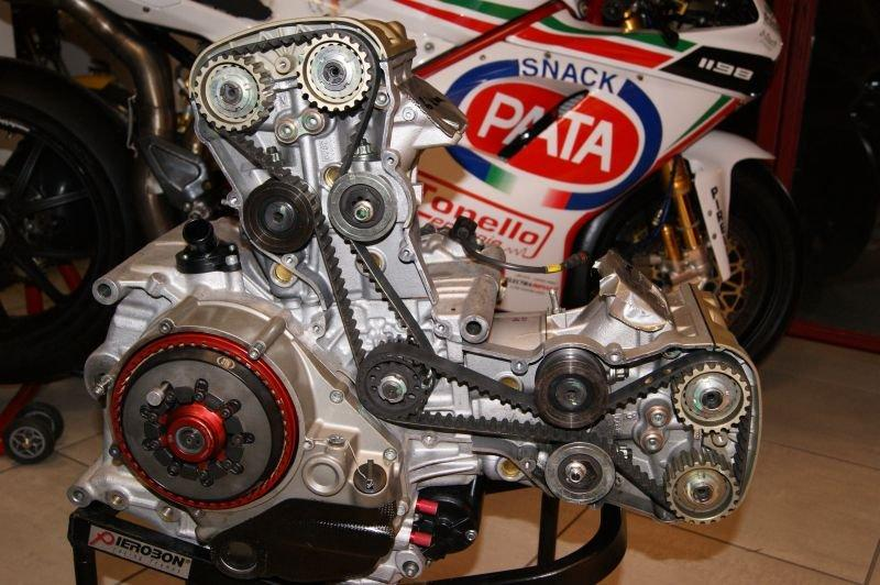 ducati streetfighter wiring diagram engines ducati   aprilia tuning k  mna  engines ducati   aprilia tuning k  mna
