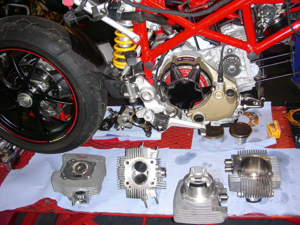 Tuning Hypermotard 1100/1000 Paul Smart/Sport/GT   Ducati & Aprilia-Tuning  Kämna   Hypermotard 796 Engine Diagram Valve      Ducati Kämna